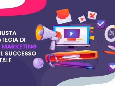 Web Marketing Bologna